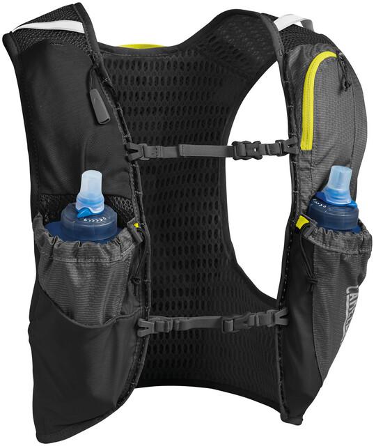 Camelbak BottleGraphitesulphur Vest Ultra Pro Hydration Spray Spring 1l dBoWErCxeQ